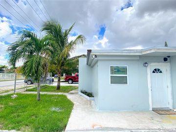 17821 SW 107th Ave, Miami, FL, 33157,