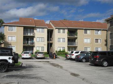 9122 W Atlantic Blvd #738, Coral Springs, FL, 33071,