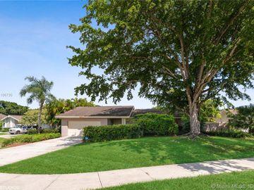 11011 SW 110th Rd, Miami, FL, 33176,