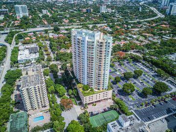 2475 Brickell Ave #2405, Miami, FL, 33129,
