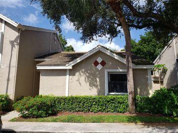 9665 Riverside Dr #I5, Coral Springs, FL, 33071,