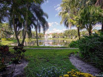 12118 Saint Andrews Pl #104, Miramar, FL, 33025,
