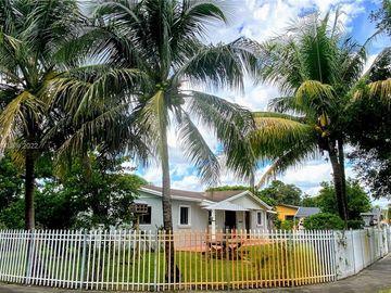 20400 NW 44th Ave, Miami Gardens, FL, 33055,