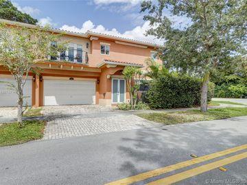 403 SW 12th Ct, Fort Lauderdale, FL, 33315,