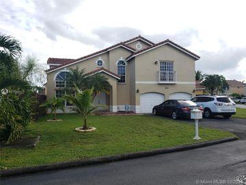 15367 SW 46th Ln, Miami, FL, 33185,