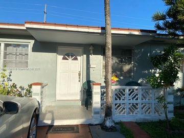 637 NW 43rd Ct, Miami, FL, 33126,