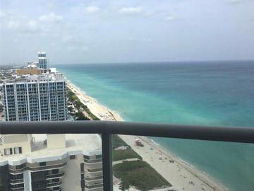 6365 Collins Ave #2811, Miami Beach, FL, 33141,