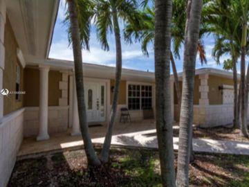 8920 SW 142nd St, Palmetto Bay, FL, 33176,