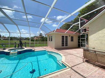 8082 SW 173rd Ter, Palmetto Bay, FL, 33157,