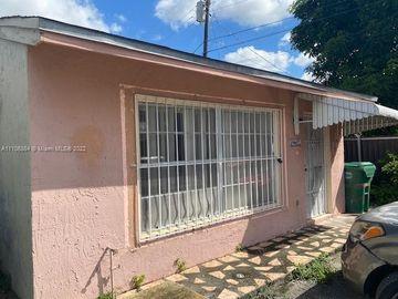 19017 NW 45th Ave, Miami Gardens, FL, 33055,