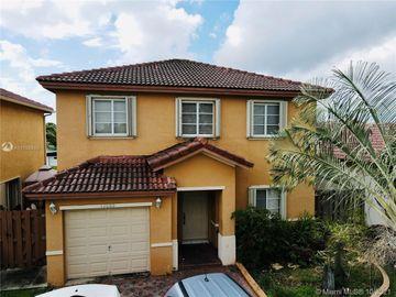 12000 SW 135th Ter, Miami, FL, 33186,