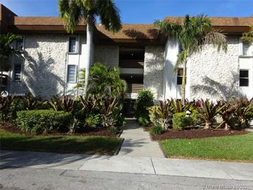 Undisclosed Address, Miami, FL, 33143,