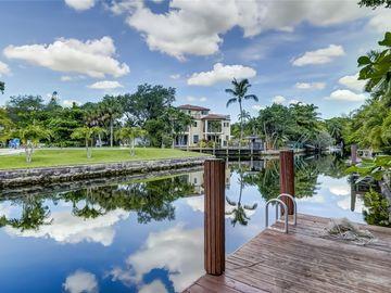 616 SW 11th Ct, Fort Lauderdale, FL, 33315,