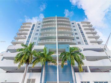 2600 SW 27th Ave #604, Miami, FL, 33133,
