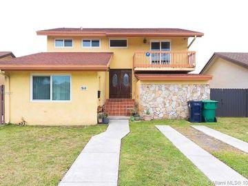 560 SW 89th Ct, Miami, FL, 33174,