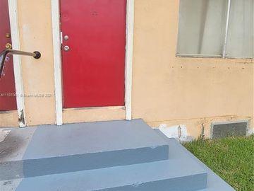 483 NW 84th Ln #483, Miami, FL, 33150,