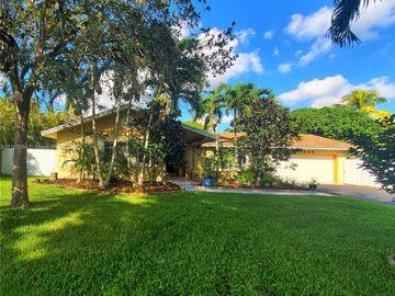 12440 SW 112th Ave, Miami, FL, 33176,