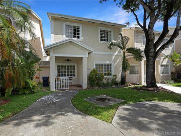 12239 SW 148th Ter, Miami, FL, 33186,