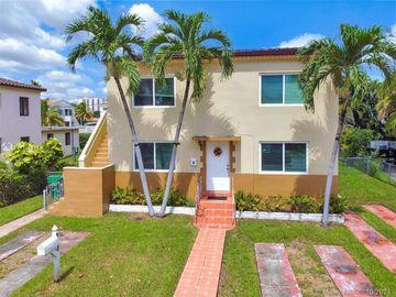 3521 SW 16th St, Miami, FL, 33145,