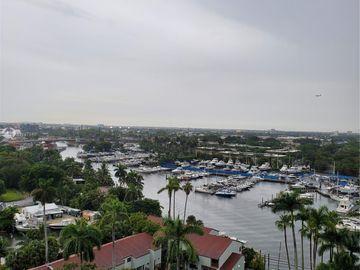 1861 NW South River Dr #1401, Miami, FL, 33125,