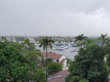 1861 NW South River Dr #901, Miami, FL, 33125,