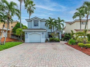 5013 SW 154th Ave, Miami, FL, 33185,