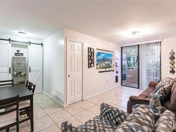 1690 SW 27th Ave #306, Miami, FL, 33145,