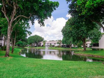 4672 NW 22nd St #4222, Coconut Creek, FL, 33063,