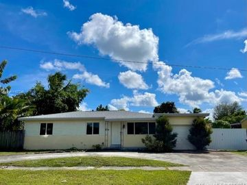 6714 SW 18th St, Miramar, FL, 33023,