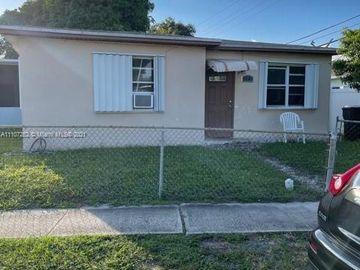 Undisclosed Address, Dania Beach, FL, 33004,