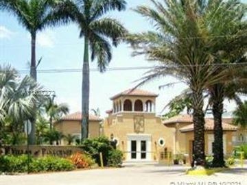 8600 SW 67th Ave #928, Pinecrest, FL, 33156,