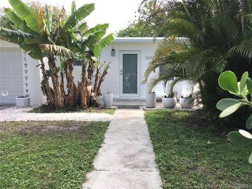 3840 Charles Ter, Coconut Grove, FL, 33133,