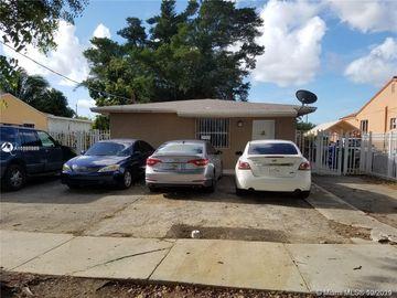 1864 NW 34th St, Miami, FL, 33142,