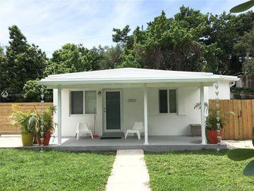 3850 Charles Ter, Miami, FL, 33133,