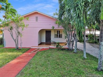 636 SE 5th Pl, Hialeah, FL, 33010,