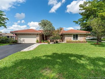 11099 NW 19th St, Coral Springs, FL, 33071,