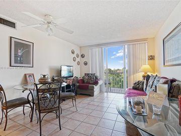 3551 SW 9th Ter #511, Miami, FL, 33135,