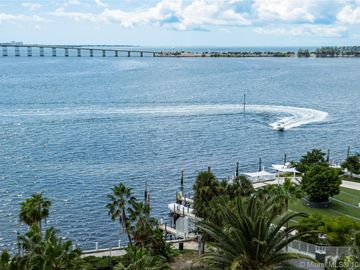 1450 Brickell Bay Dr #1005, Miami, FL, 33131,