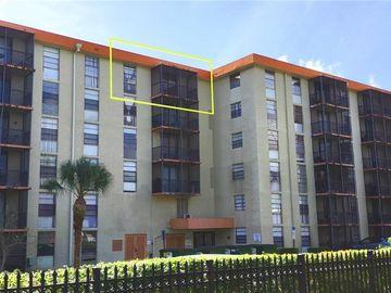 16950 W Dixie Hwy A623 Hwy #A623, North Miami Beach, FL, 33160,
