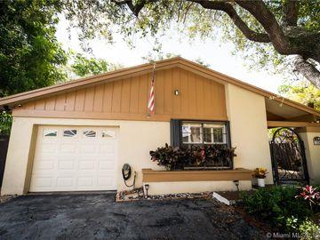 13584 SW 115th Ter, Miami, FL, 33186,