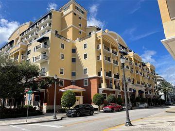 8395 SW 73rd Ave #403, Miami, FL, 33143,