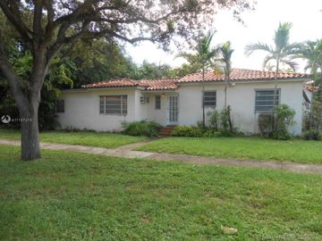 9833 N Miami Ave, Miami Shores, FL, 33150,