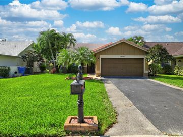 2444 NW 94th Ave, Coral Springs, FL, 33065,