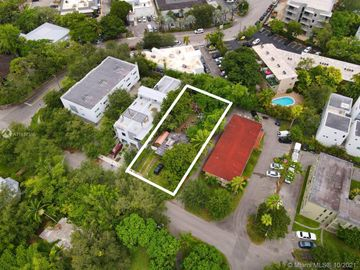 6021 SW 76th St, South Miami, FL, 33143,