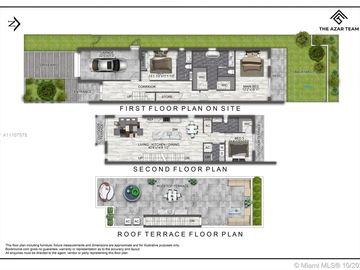 1377 SW 22nd terrace #1377, Miami, FL, 33145,