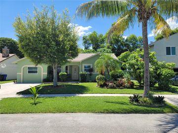 8306 SW 20th St, North Lauderdale, FL, 33068,