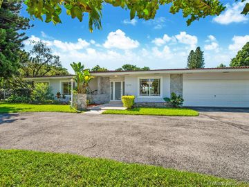 7270 SW 113th St, Pinecrest, FL, 33156,