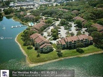 Undisclosed Address, Oakland Park, FL, 33309,