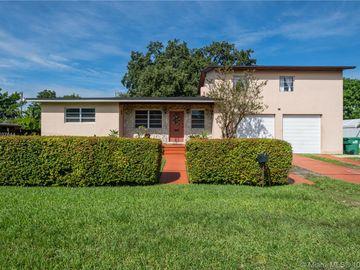 220 SW 78 PL, Miami, FL, 33144,