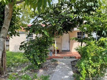 4761 NW 2nd Ter, Miami, FL, 33126,